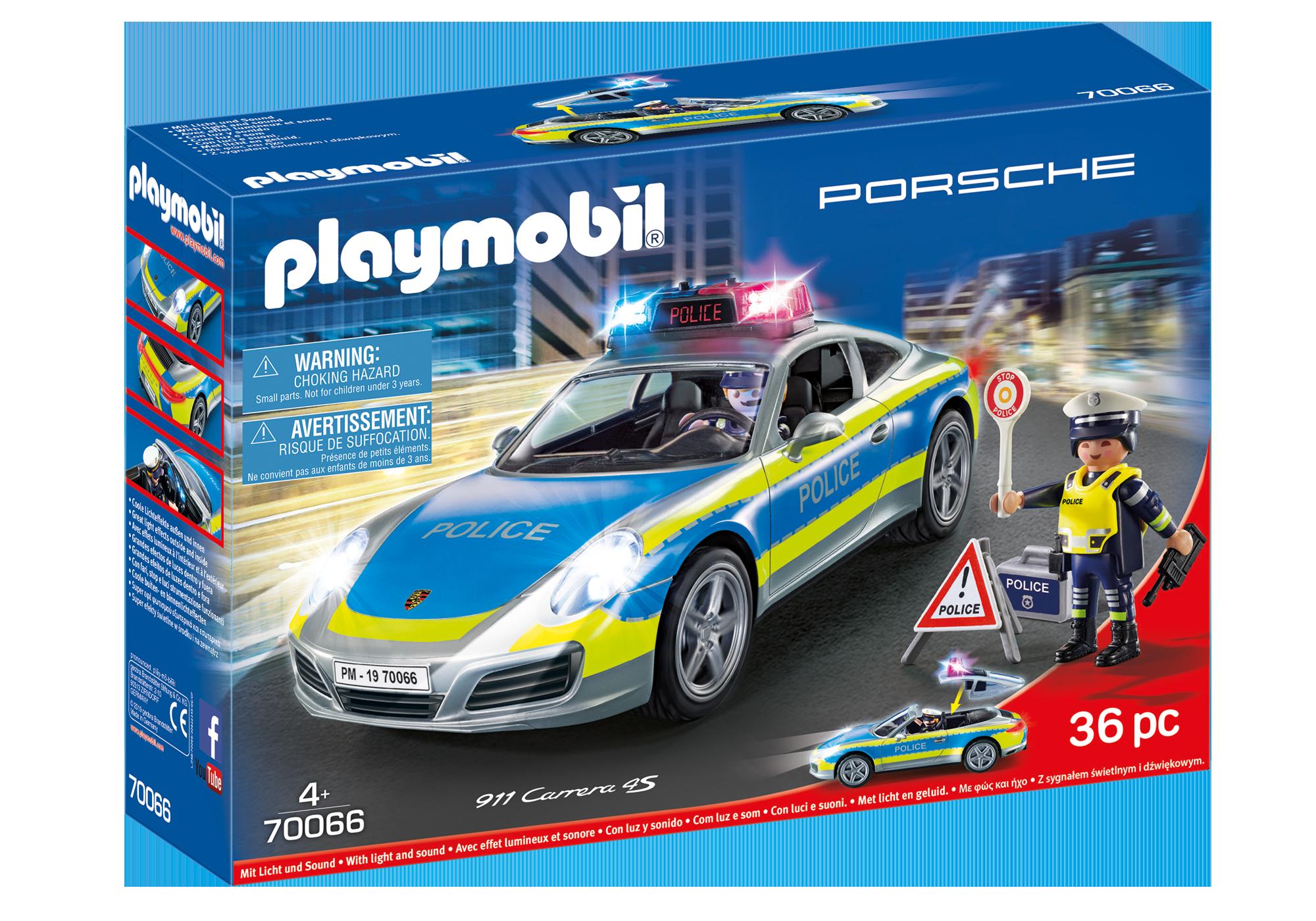 http://media.playmobil.com/i/playmobil/70066_product_box_front/Porsche 911 Carrera 4S Politie
