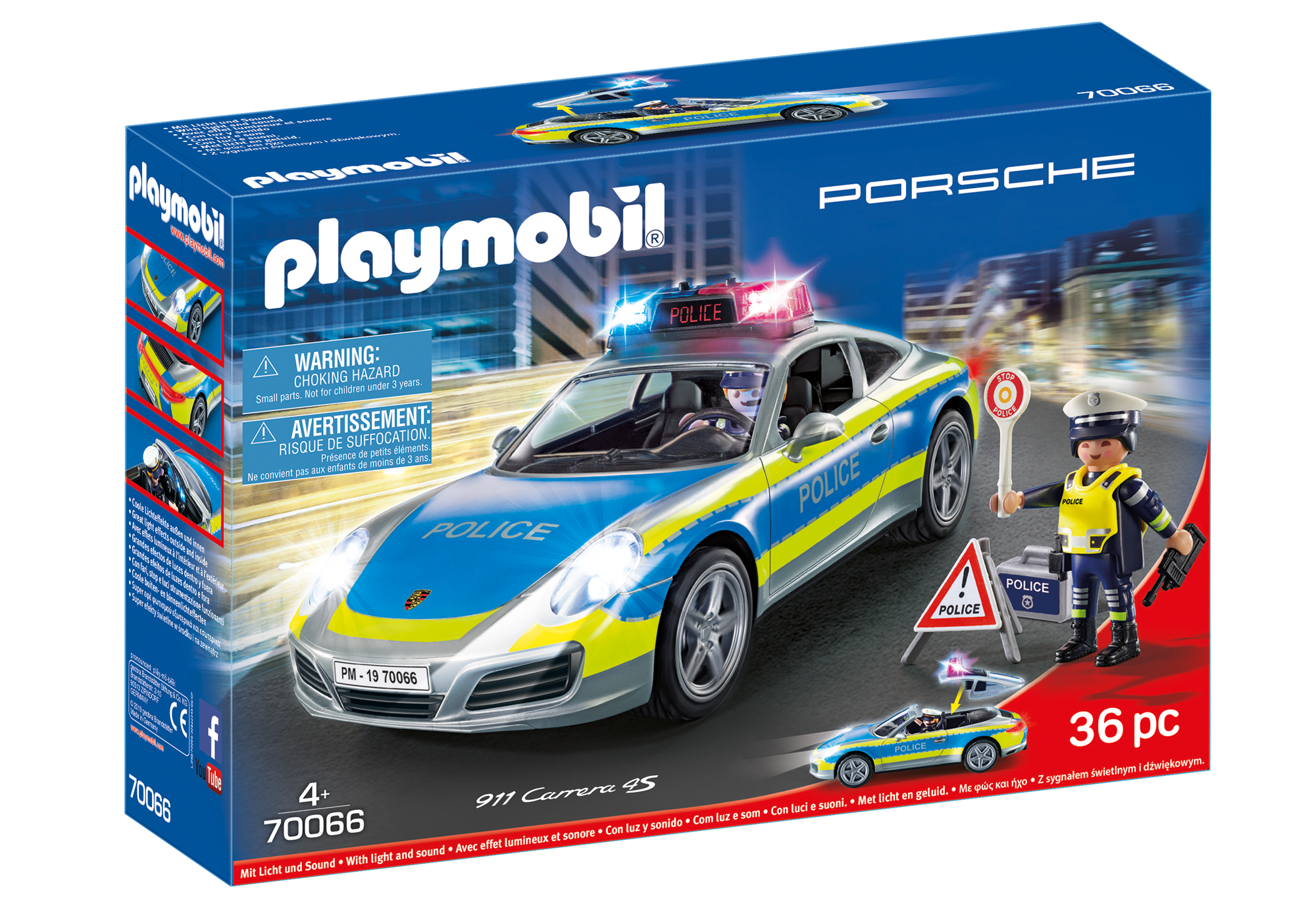 http://media.playmobil.com/i/playmobil/70066_product_box_front