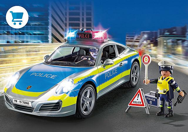 70066_product_detail/Porsche 911 Carrera 4S Politi