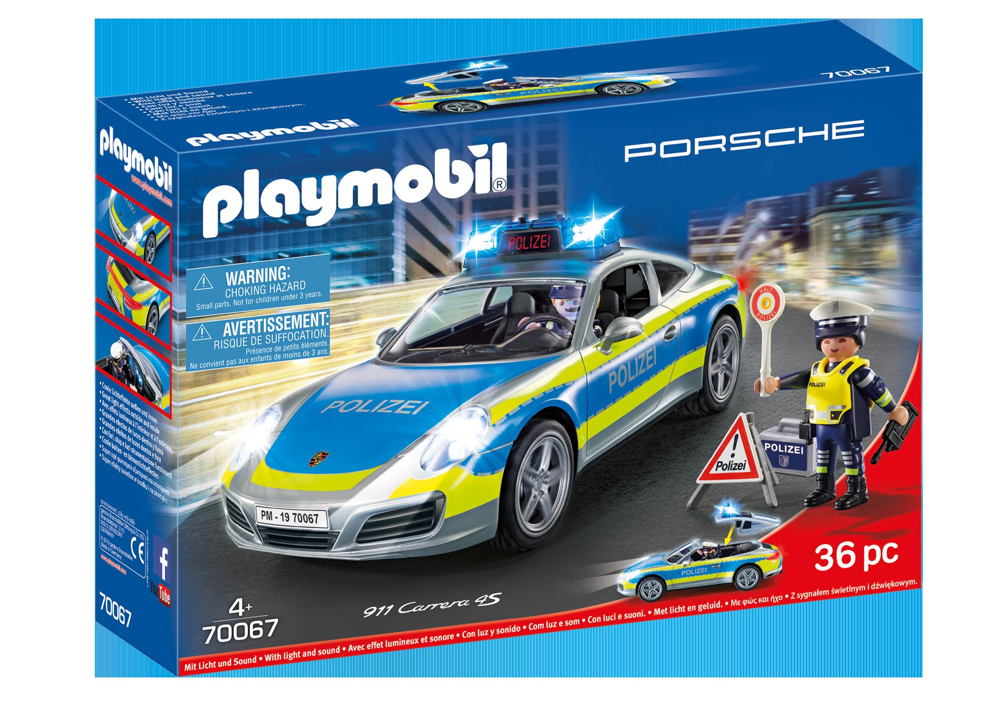 http://media.playmobil.com/i/playmobil/70067_product_box_front