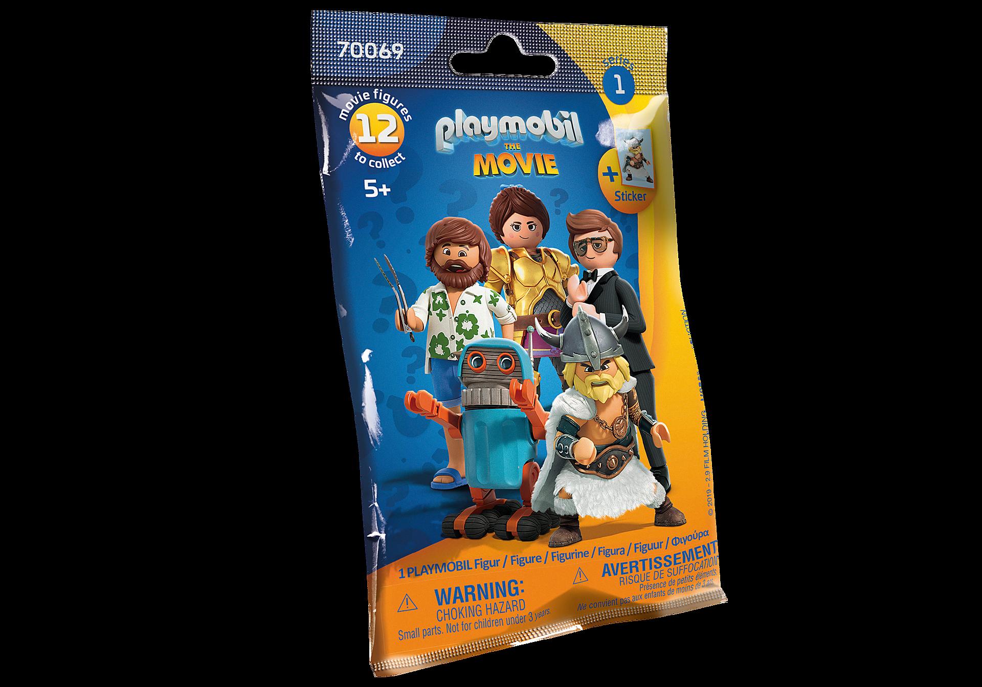 http://media.playmobil.com/i/playmobil/70069_product_box_front/PLAYMOBIL: THE MOVIE - Figures (1. edycja)