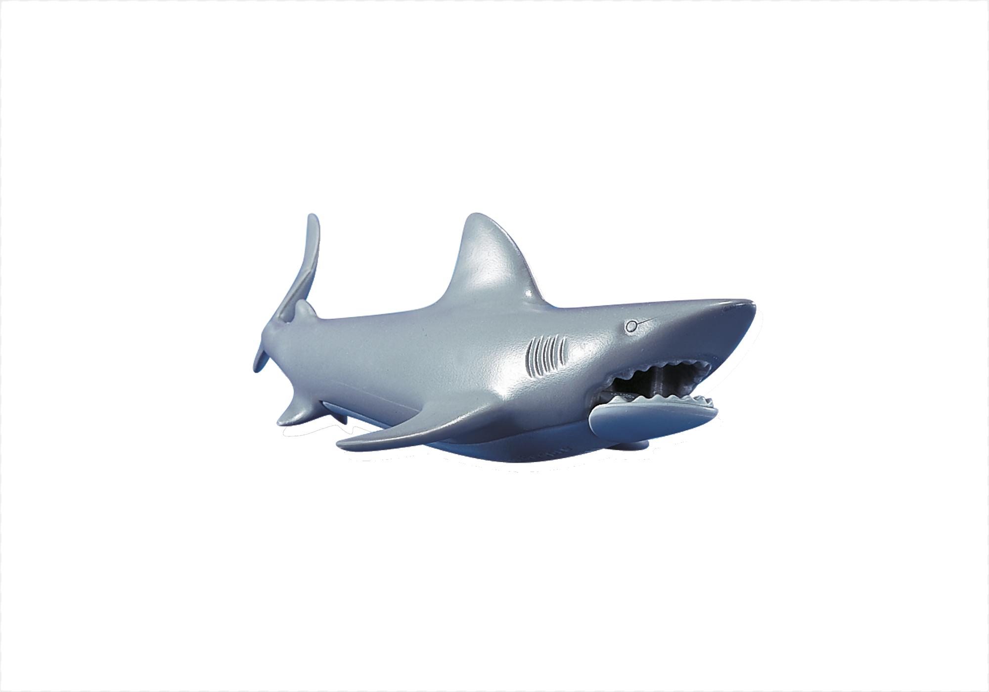 7006_product_detail/1 Tiburón