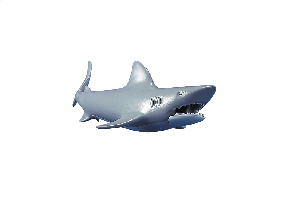 http://media.playmobil.com/i/playmobil/7006_product_detail/Requin