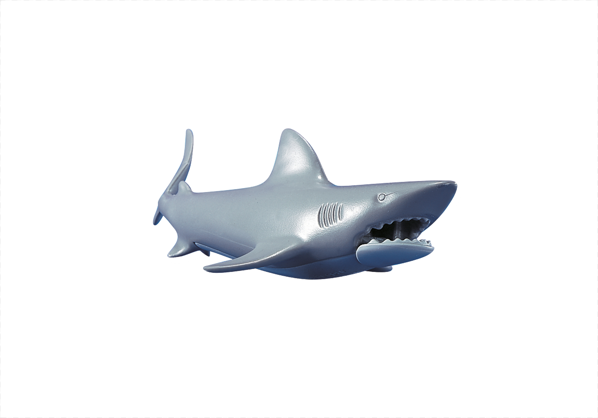 7006_product_detail/Shark