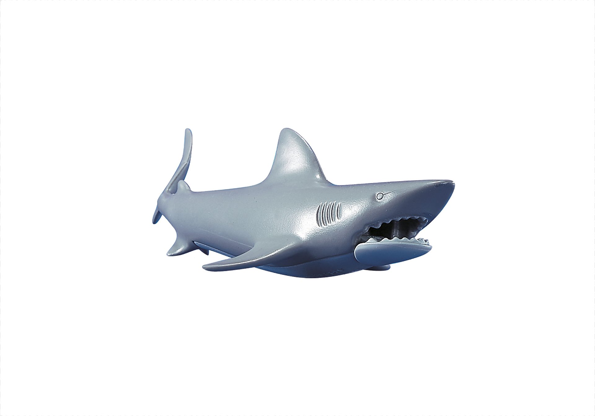 7006 Shark zoom image1