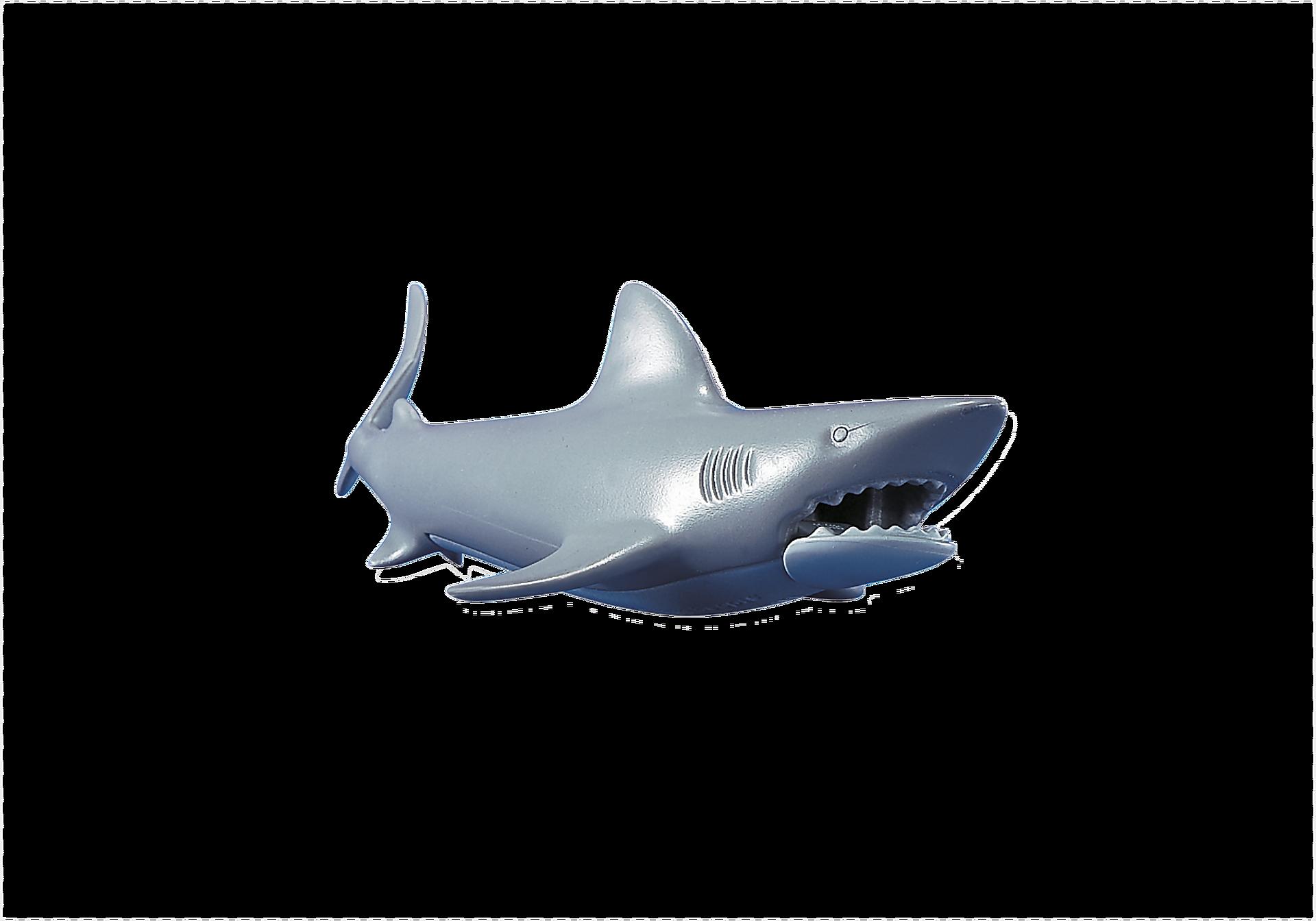 7006 Shark zoom image1