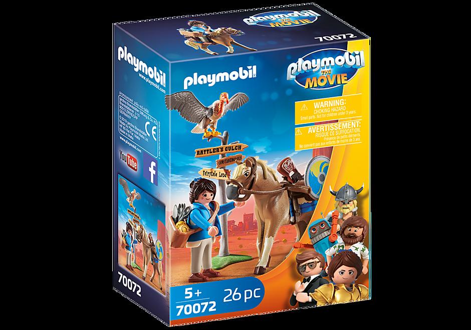 http://media.playmobil.com/i/playmobil/70072_product_box_front/PLAYMOBIL: THE MOVIE Marla con Caballo