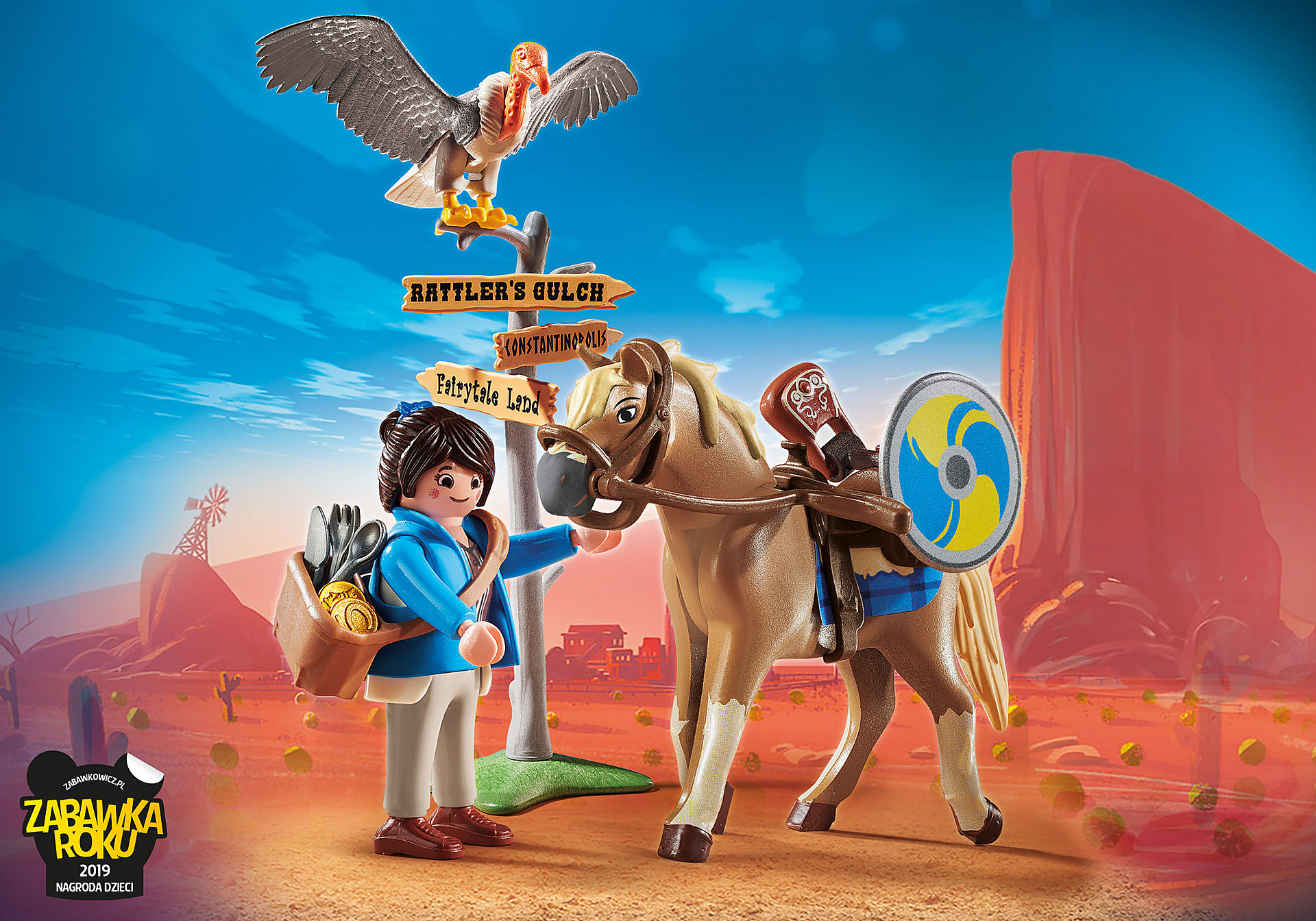 http://media.playmobil.com/i/playmobil/70072_product_detail/PLAYMOBIL: THE MOVIE Marla z koniem