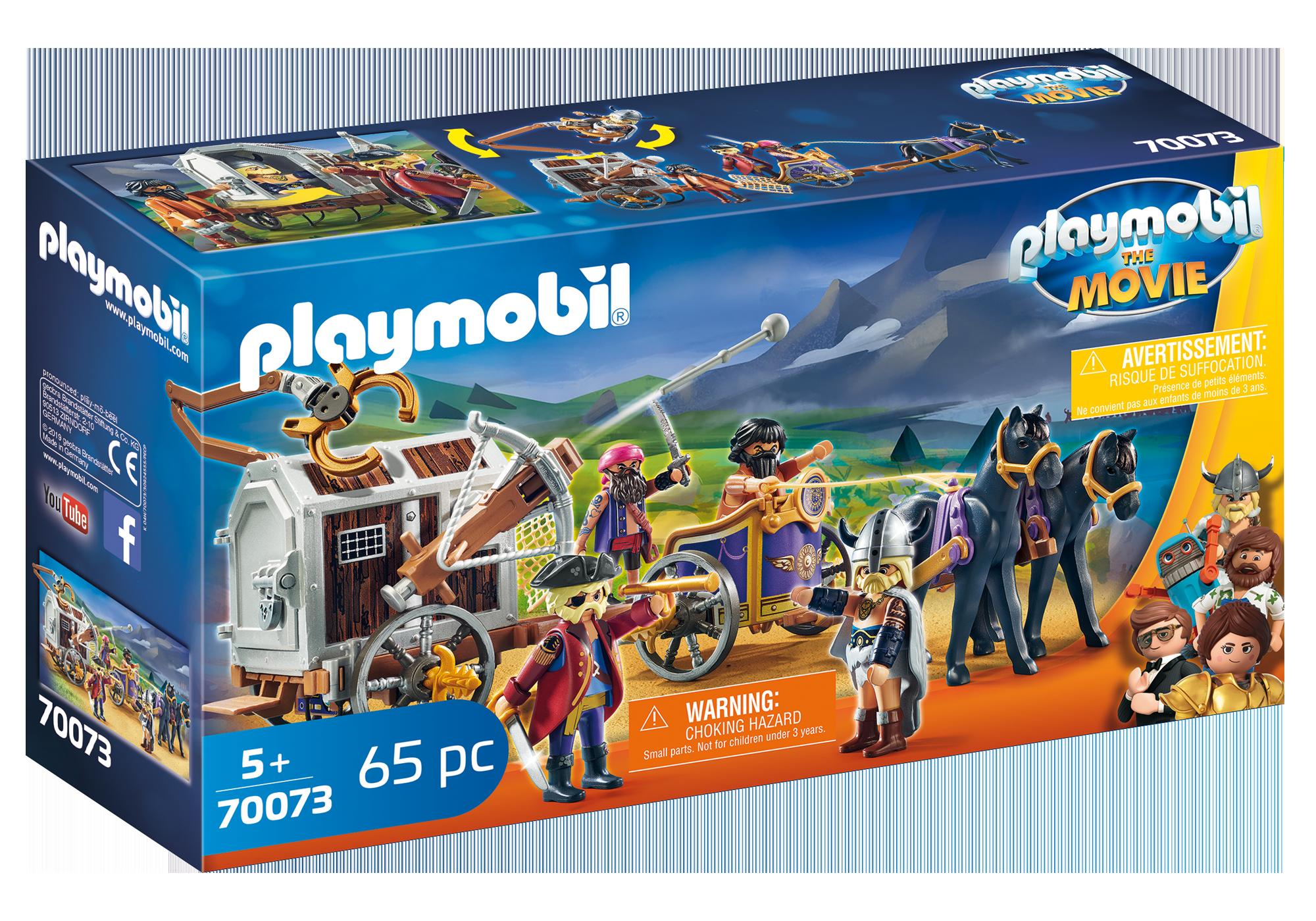 http://media.playmobil.com/i/playmobil/70073_product_box_front/PLAYMOBIL: THE MOVIE Charlie avec convoi de prison