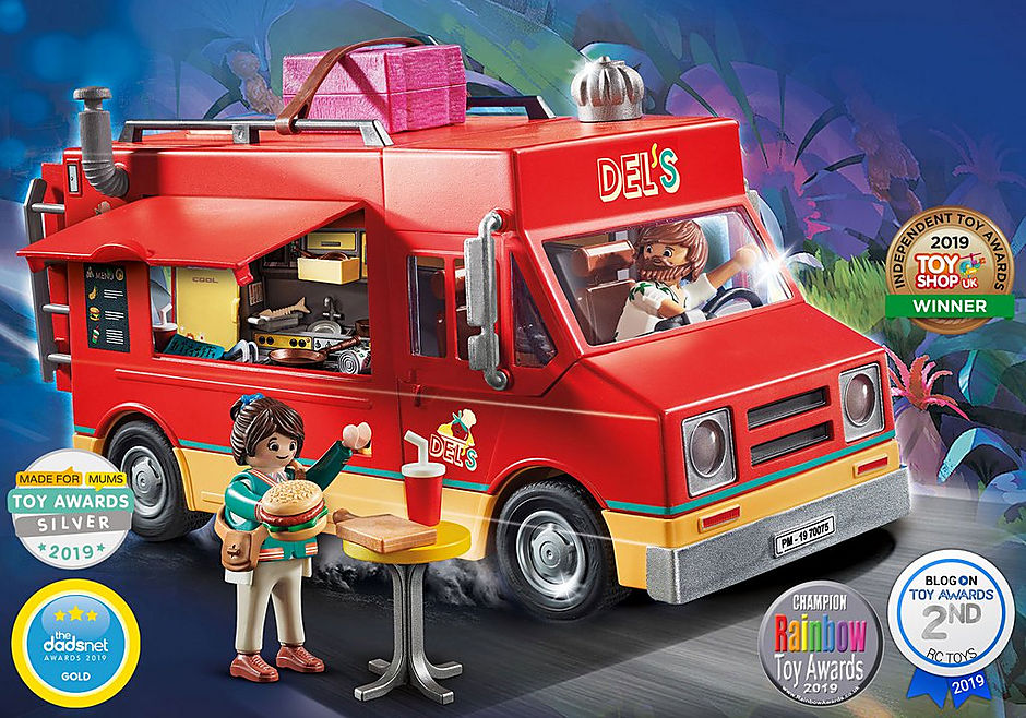 http://media.playmobil.com/i/playmobil/70075_product_detail/PLAYMOBIL:THE MOVIE Del's Food Truck