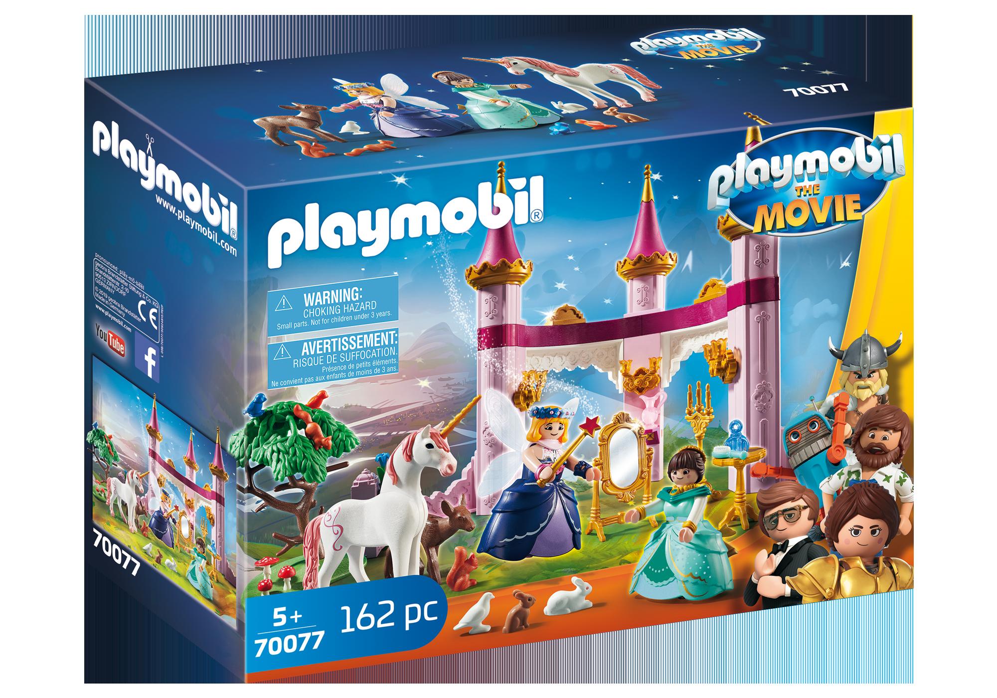 http://media.playmobil.com/i/playmobil/70077_product_box_front/PLAYMOBIL:THE MOVIE Marla im Märchenschloss