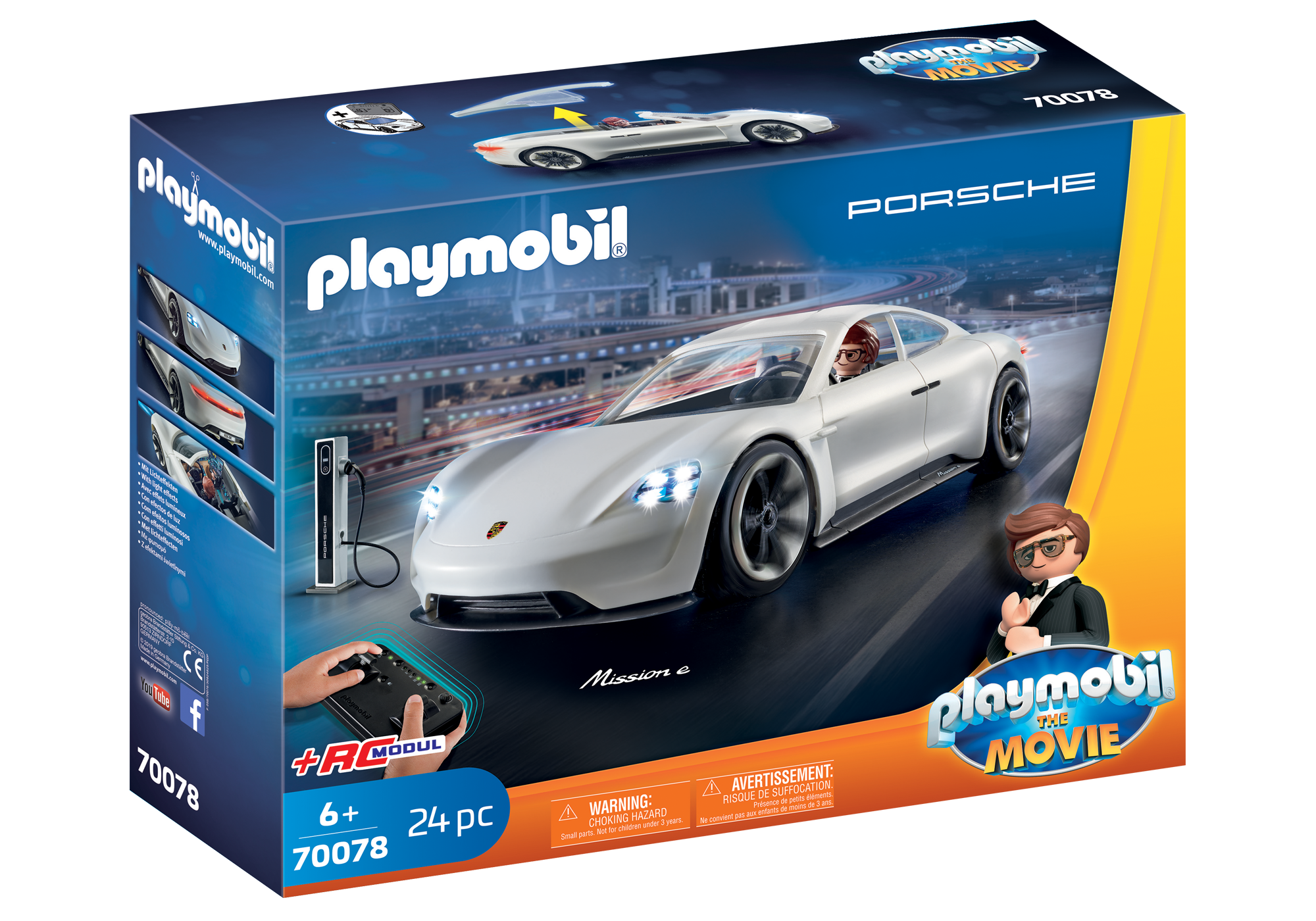 http://media.playmobil.com/i/playmobil/70078_product_box_front/PLAYMOBIL:THE MOVIE Rex Dasher's Porsche Mission E