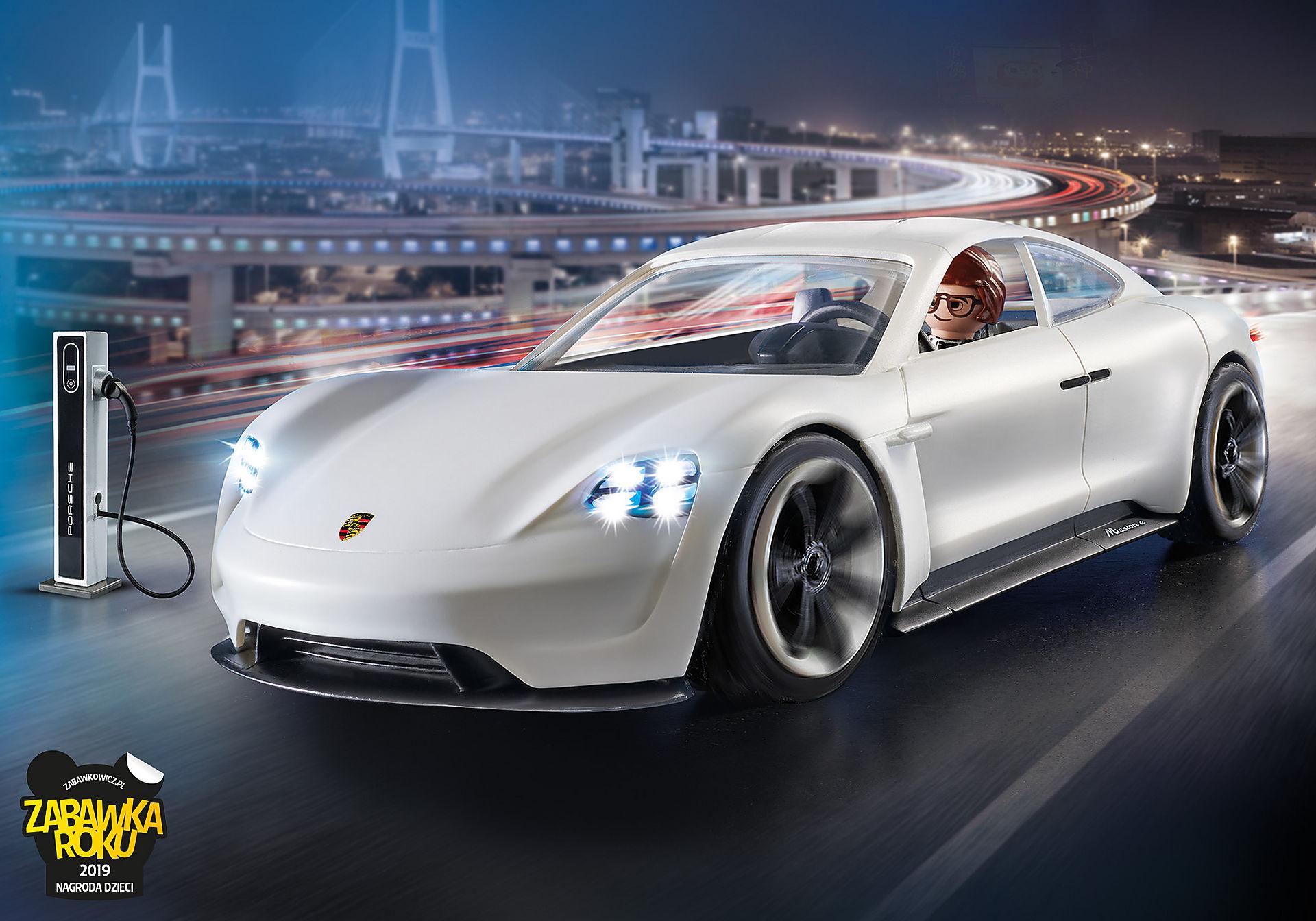 http://media.playmobil.com/i/playmobil/70078_product_detail/PLAYMOBIL: THE MOVIE Porsche Mission E Rex'a Dasher'a