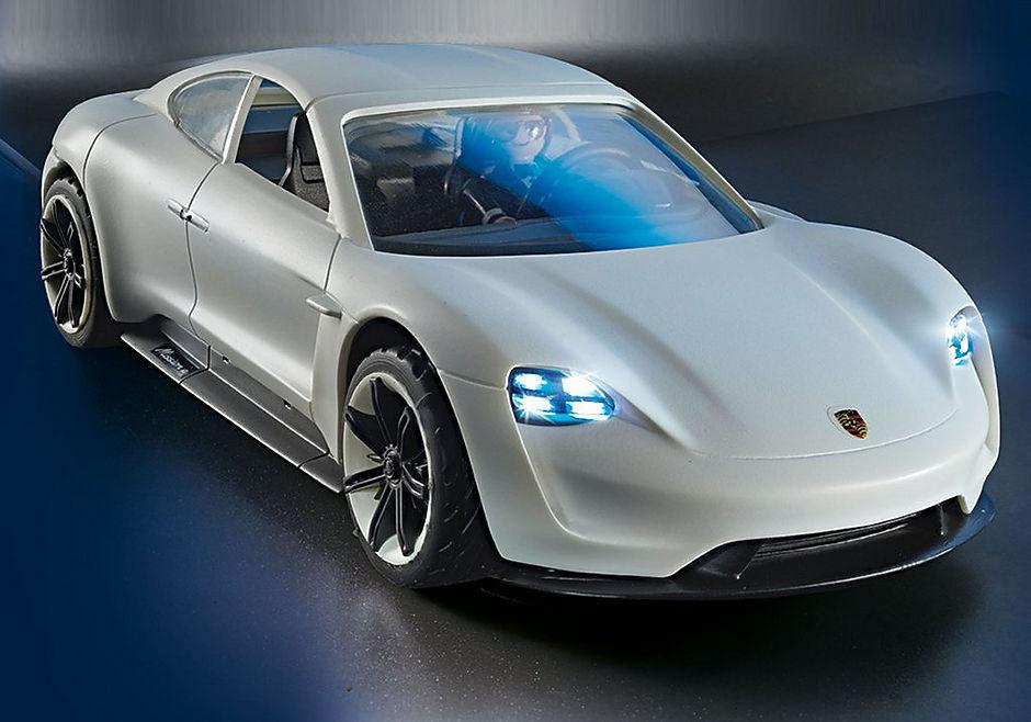 http://media.playmobil.com/i/playmobil/70078_product_extra2/PLAYMOBIL: THE MOVIE Porsche Missão E e Rex Dasher