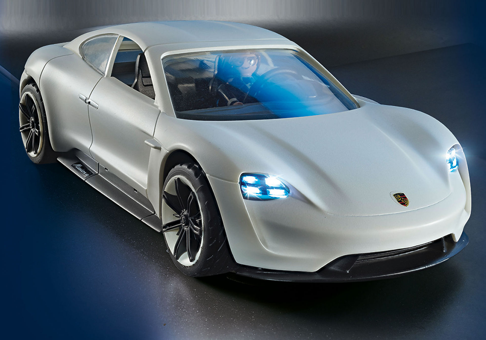 http://media.playmobil.com/i/playmobil/70078_product_extra2/PLAYMOBIL: THE MOVIE Porsche Mission E y Rex Dasher