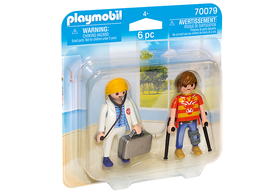 http://media.playmobil.com/i/playmobil/70079_product_box_front/Doctor and Patient