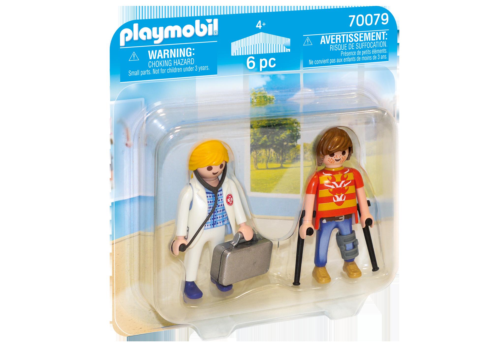 http://media.playmobil.com/i/playmobil/70079_product_box_front/Médecin et patient