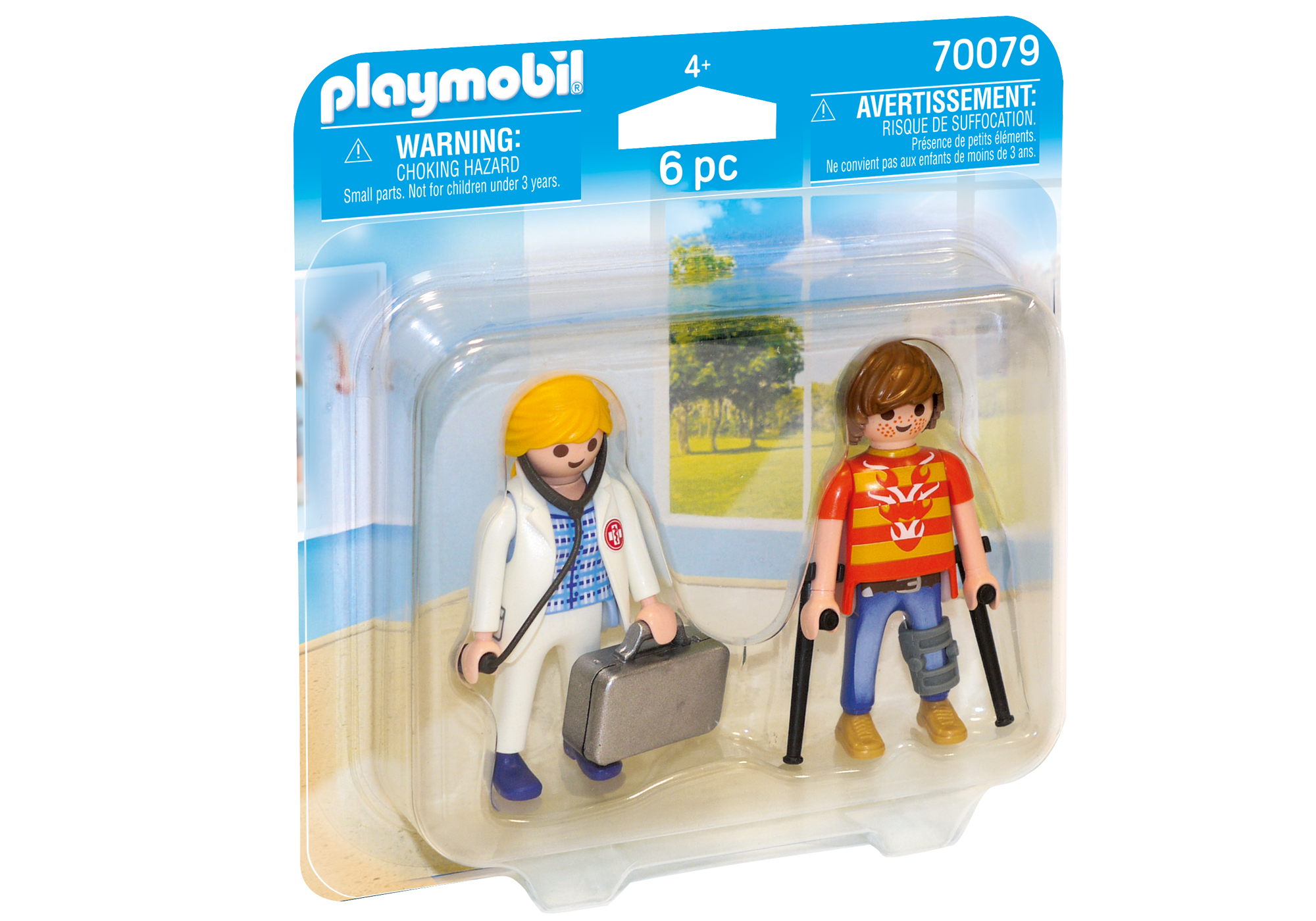http://media.playmobil.com/i/playmobil/70079_product_box_front