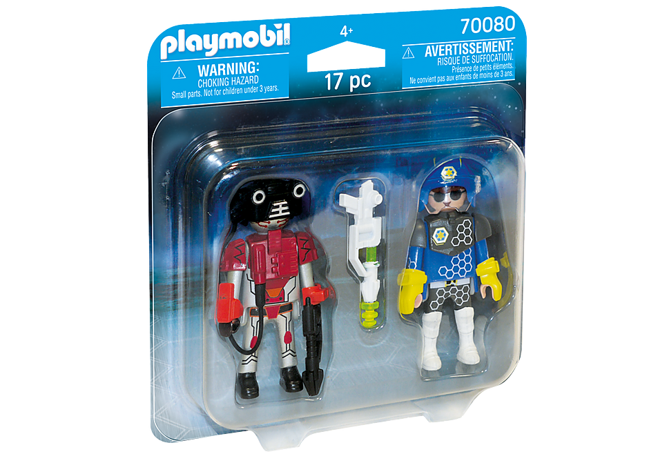 http://media.playmobil.com/i/playmobil/70080_product_box_front/DuoPack Rymdpolis och tjuv