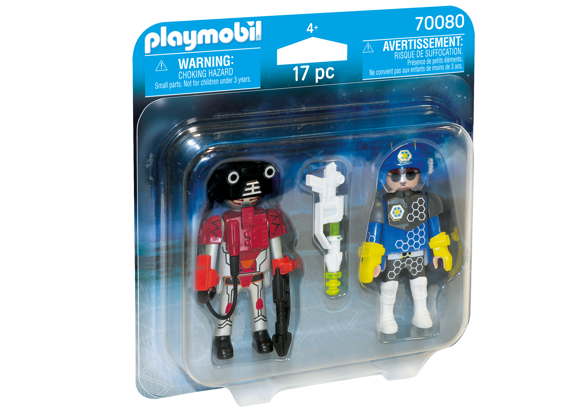 http://media.playmobil.com/i/playmobil/70080_product_box_front/DuoPack Spacepolizist und Ganove