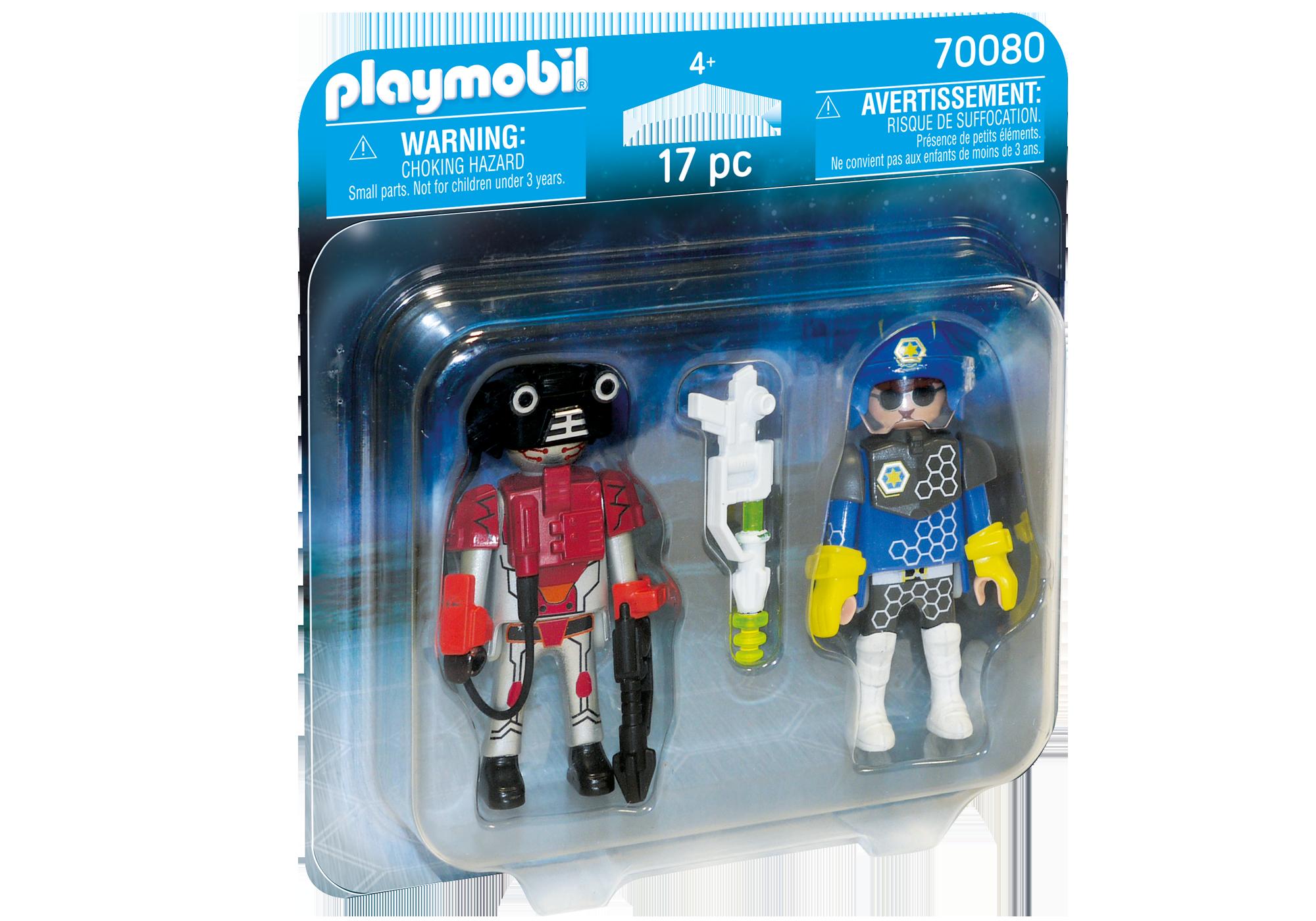 http://media.playmobil.com/i/playmobil/70080_product_box_front/Ruimte agent en robot