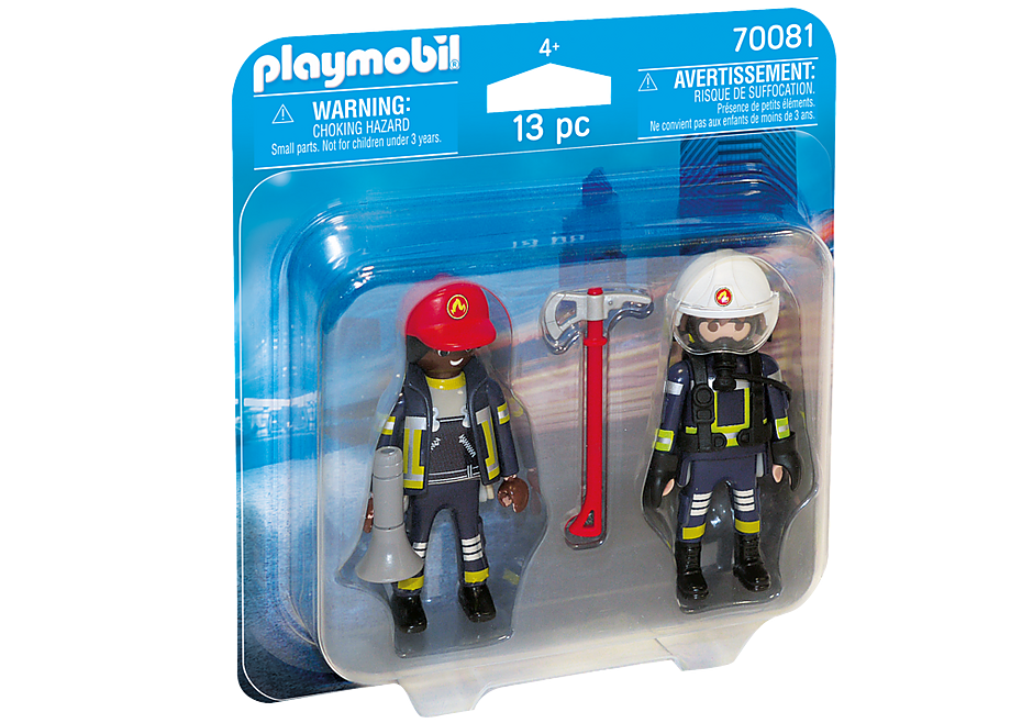 http://media.playmobil.com/i/playmobil/70081_product_box_front/DuoPack Brandweerlui