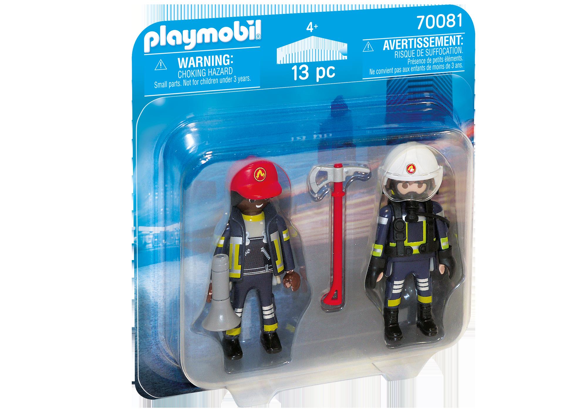 http://media.playmobil.com/i/playmobil/70081_product_box_front/DuoPack Feuerwehrmann und - frau