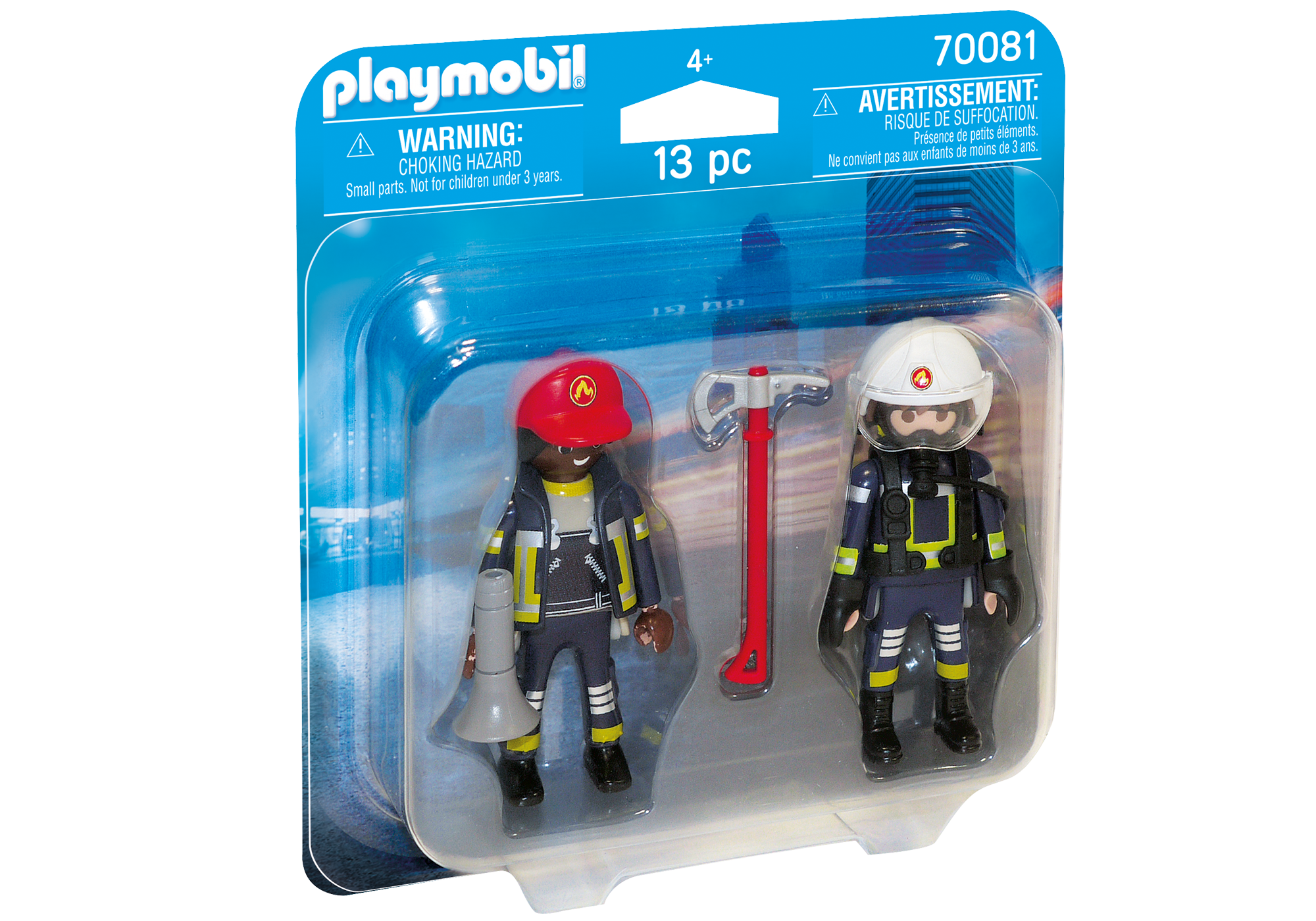 http://media.playmobil.com/i/playmobil/70081_product_box_front/Rescue Firefighters