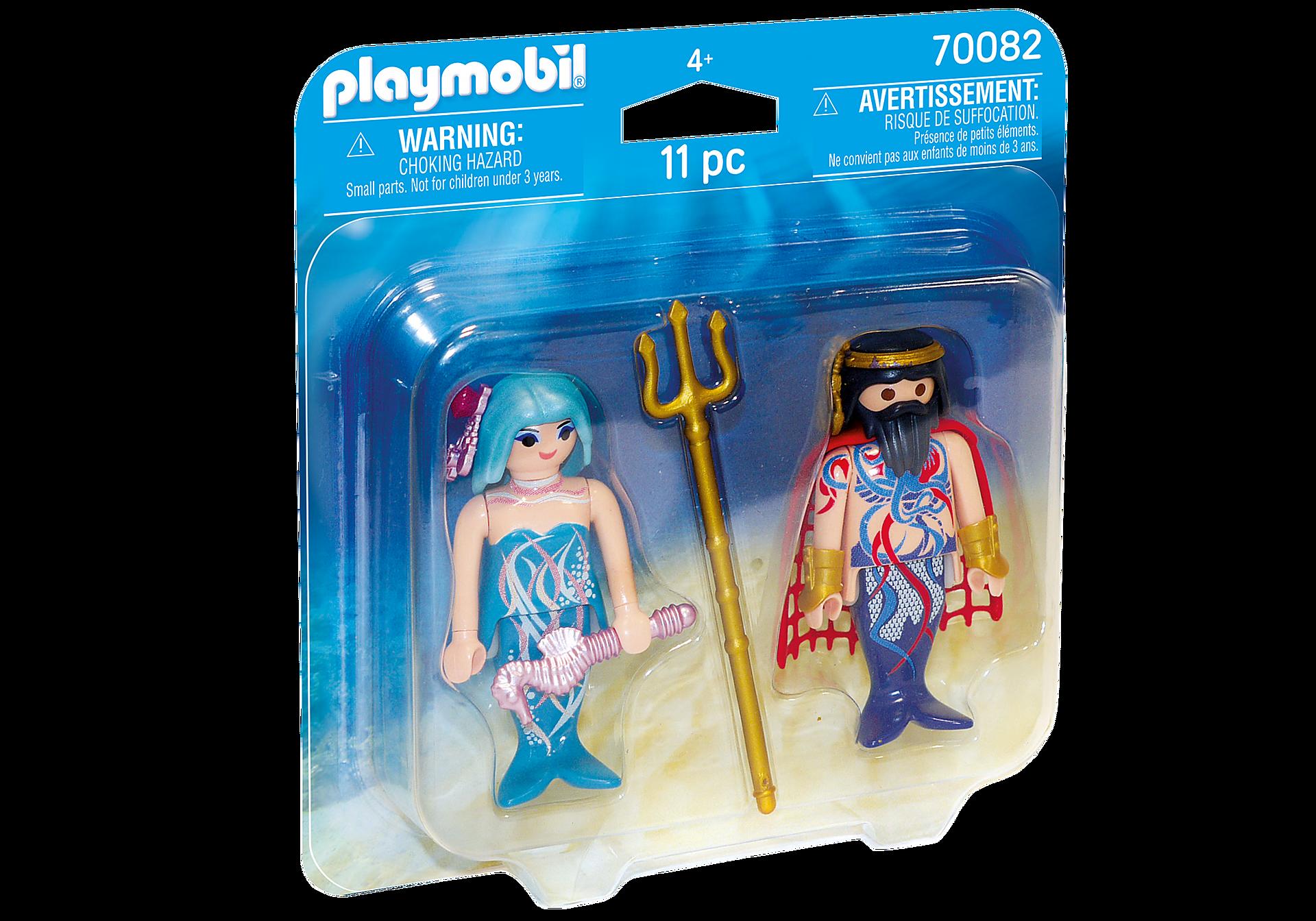 http://media.playmobil.com/i/playmobil/70082_product_box_front/DuoPack Meereskönig und Nixe