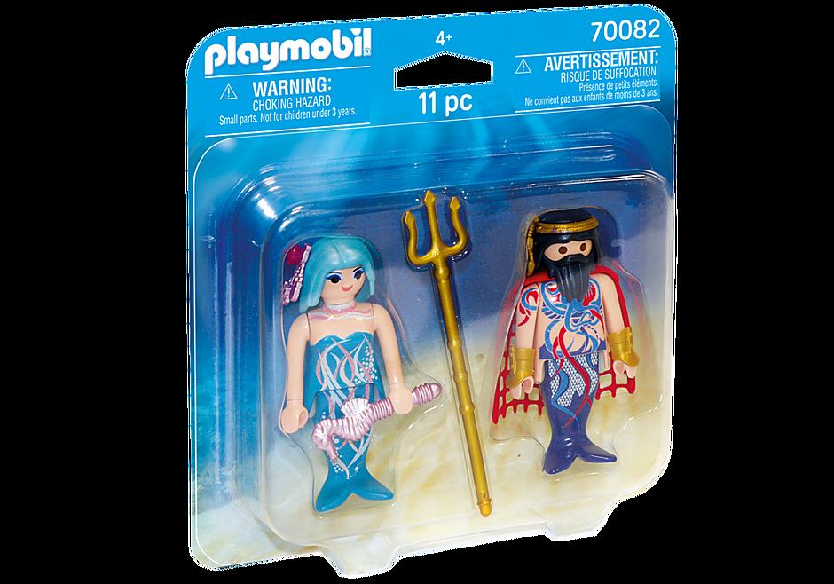 http://media.playmobil.com/i/playmobil/70082_product_box_front/DuoPack Roi des mers et sirène