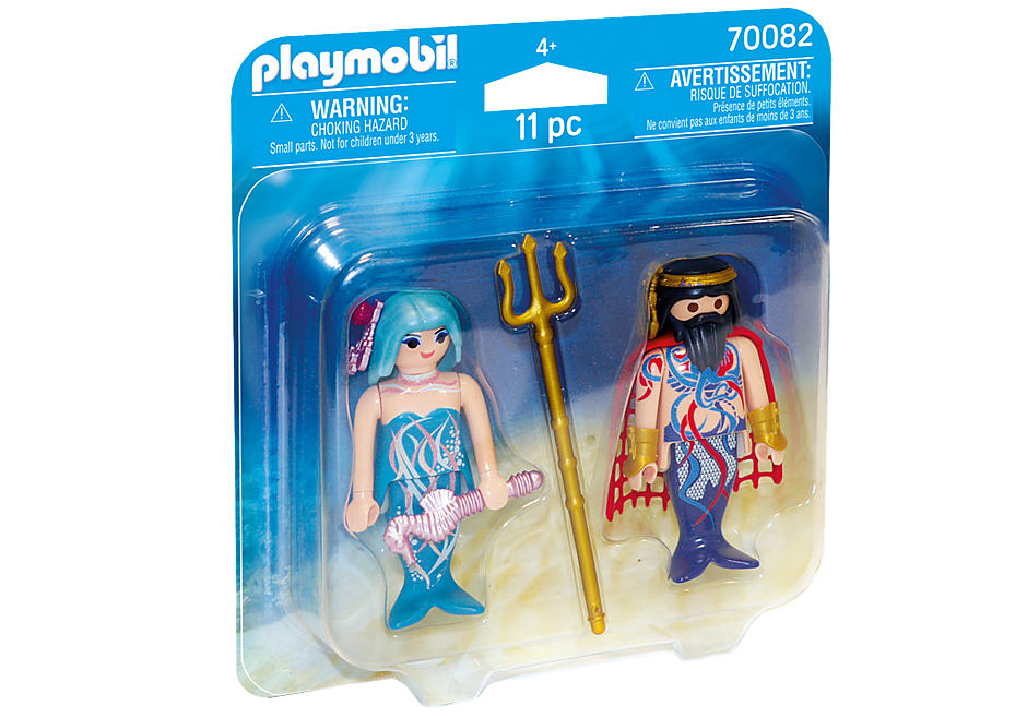 http://media.playmobil.com/i/playmobil/70082_product_box_front/DuoPack Zeekoning en meermin