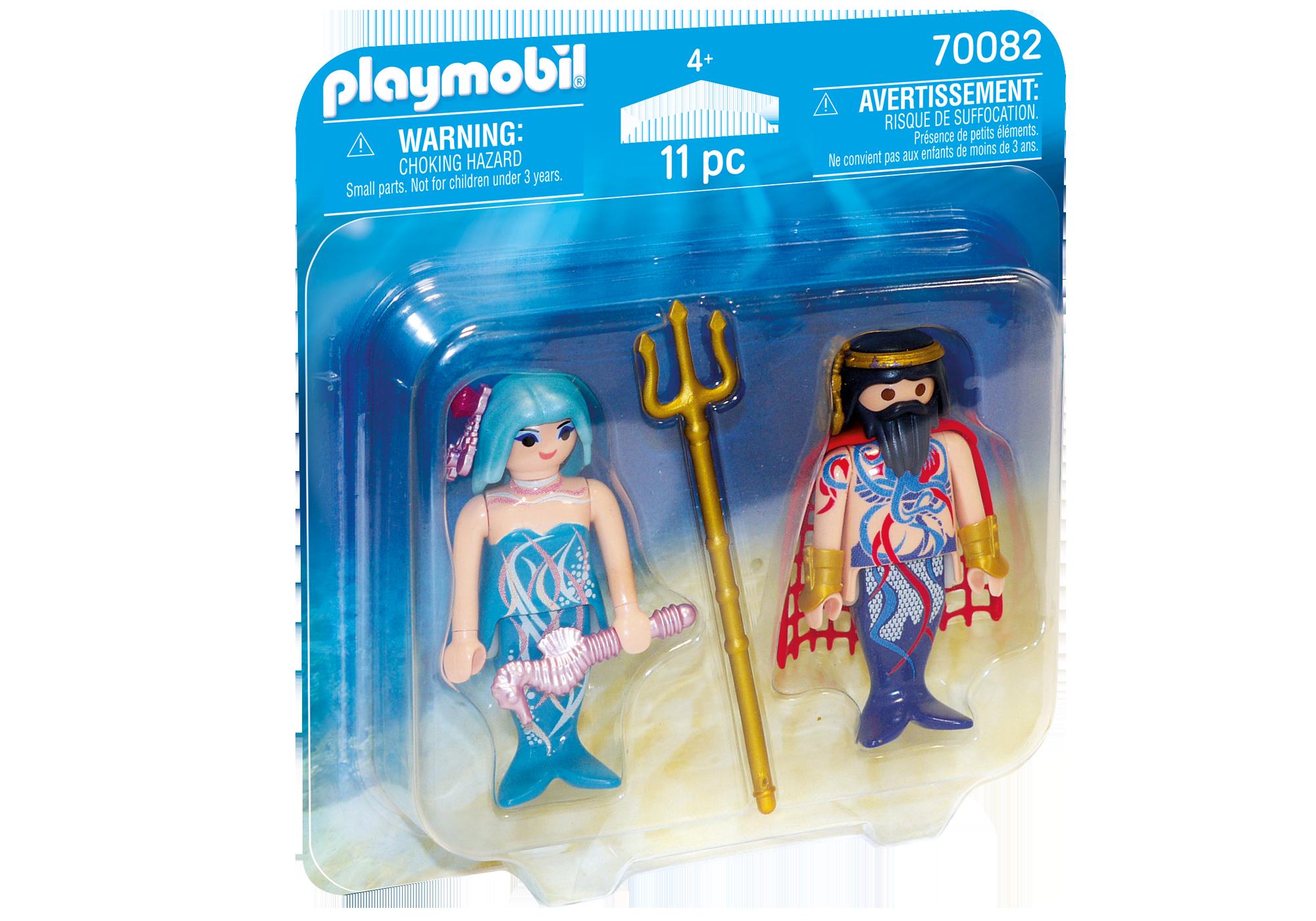 http://media.playmobil.com/i/playmobil/70082_product_box_front/Zeekoning en meermin