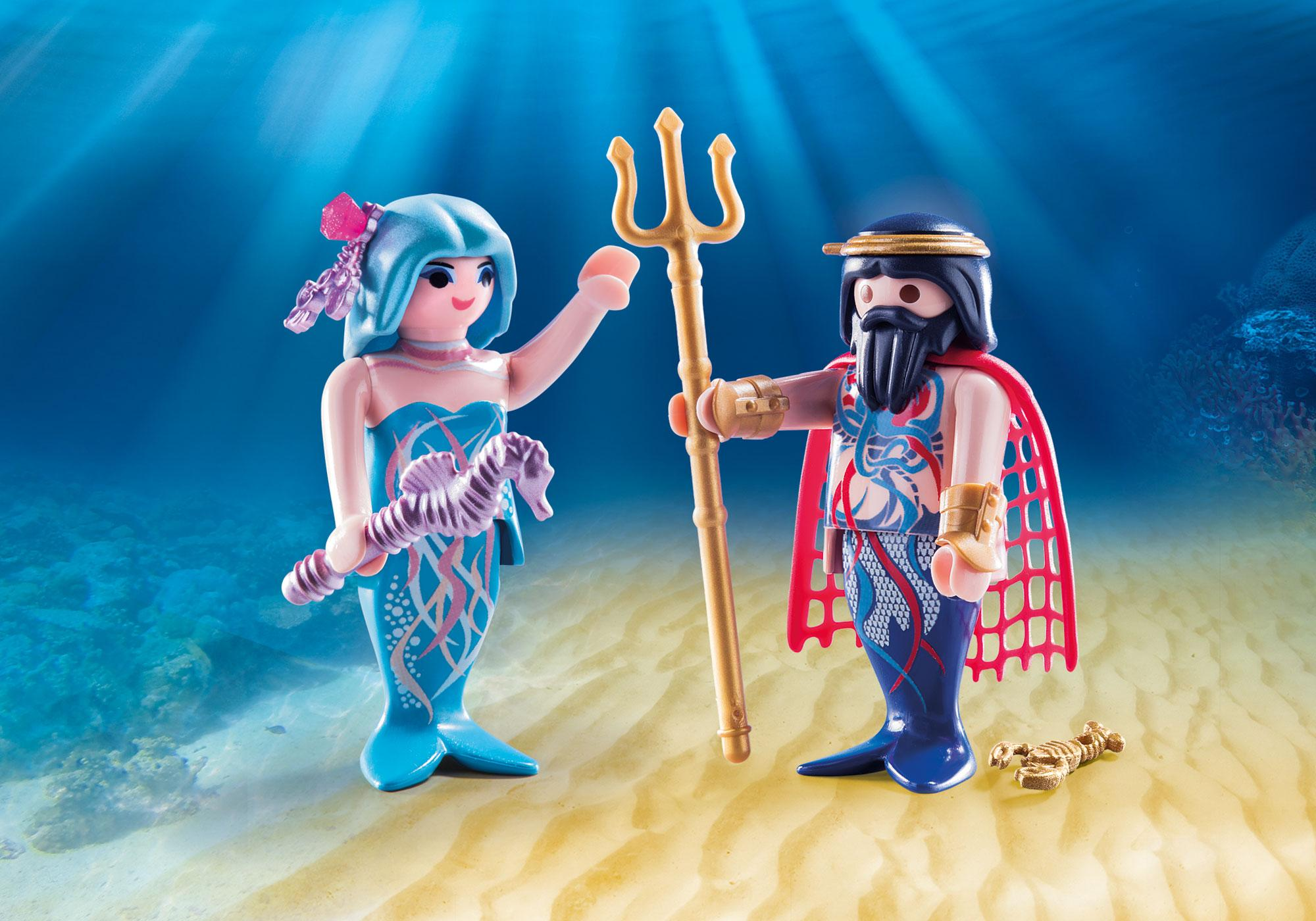 http://media.playmobil.com/i/playmobil/70082_product_detail