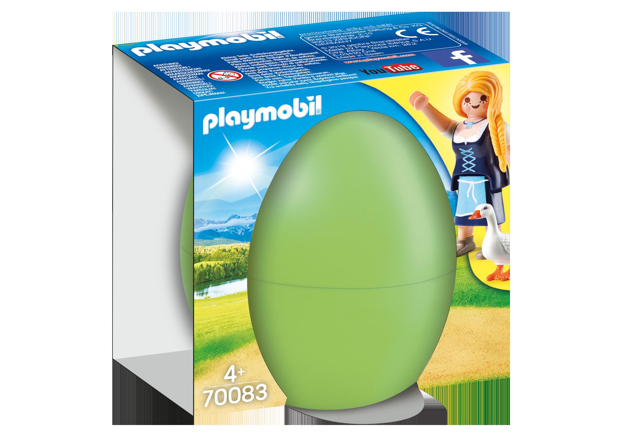 http://media.playmobil.com/i/playmobil/70083_product_box_front/Flicka med gäss