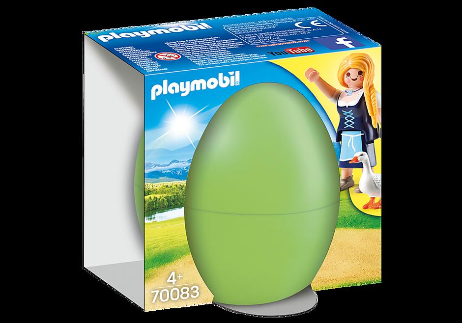 http://media.playmobil.com/i/playmobil/70083_product_box_front/Gänsemagd