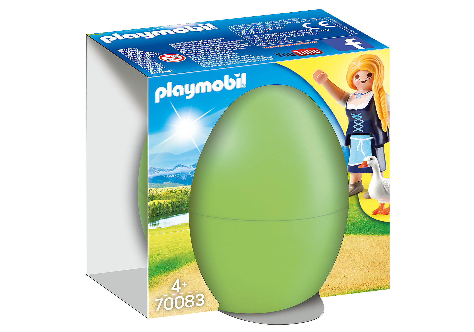 http://media.playmobil.com/i/playmobil/70083_product_box_front/Ung pige med gæs