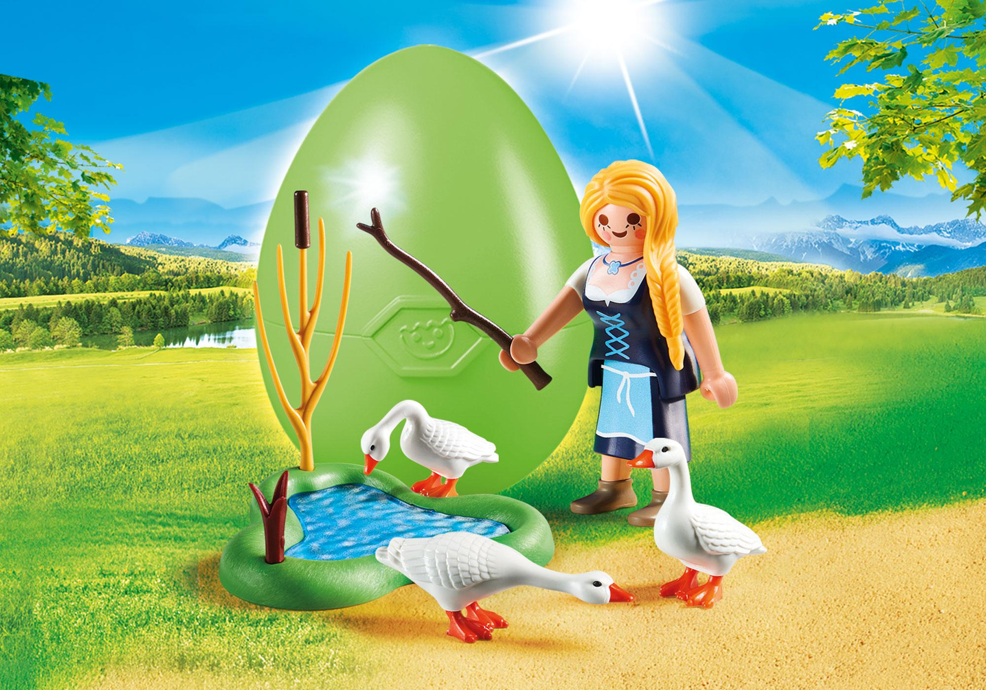 http://media.playmobil.com/i/playmobil/70083_product_detail/Ung pige med gæs
