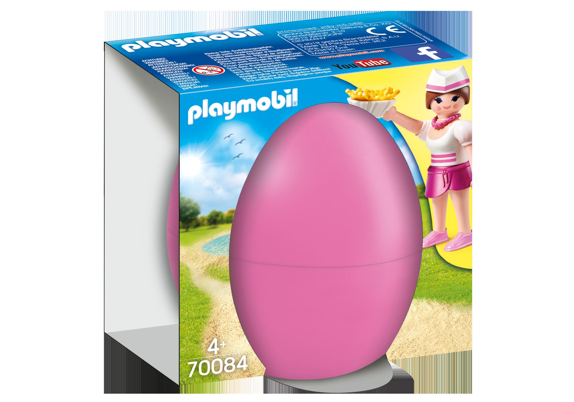 http://media.playmobil.com/i/playmobil/70084_product_box_front/Dienster met kassa