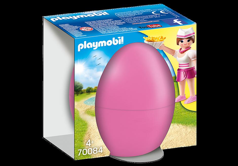 http://media.playmobil.com/i/playmobil/70084_product_box_front/Tjener i restaurant med disk