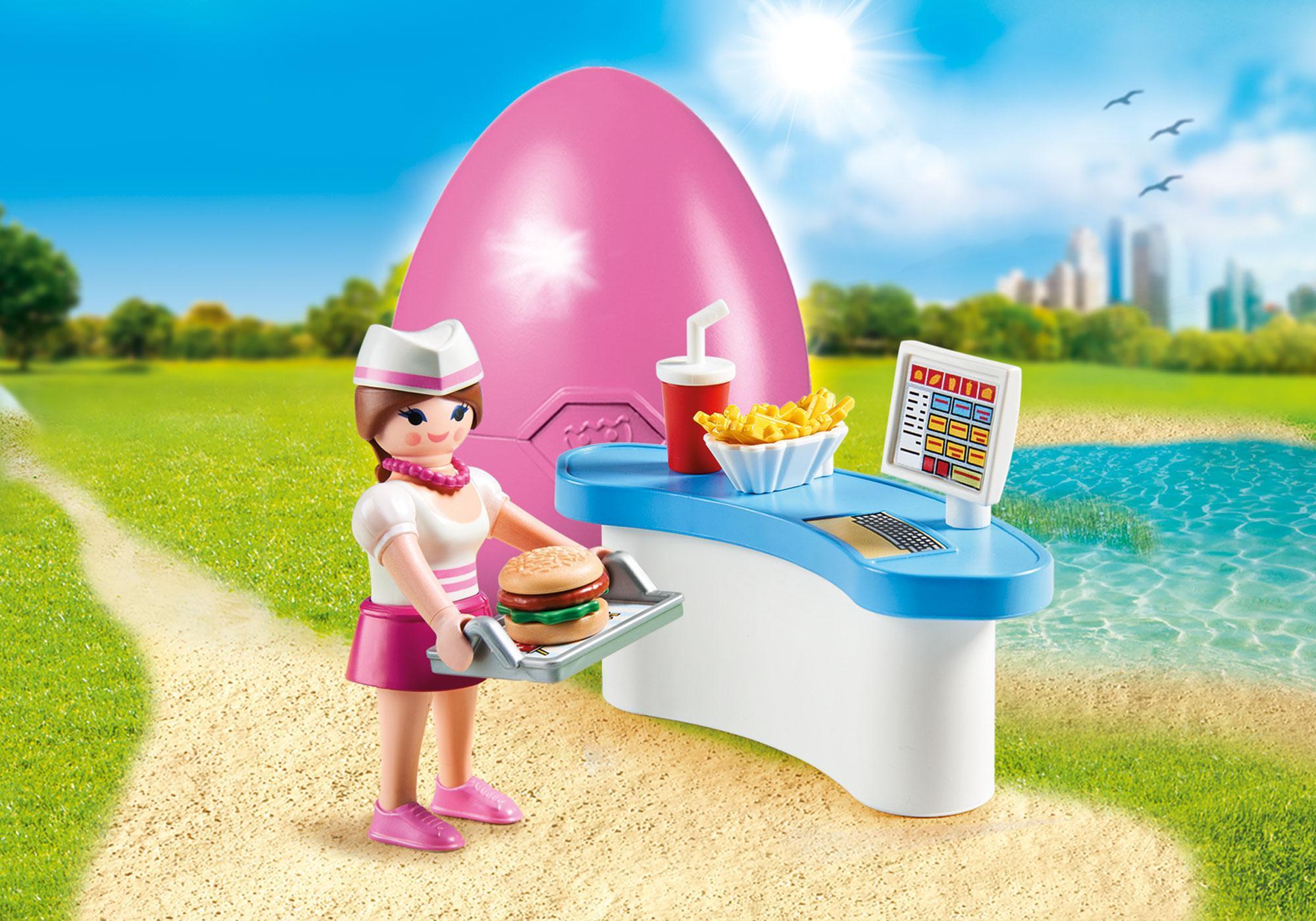 http://media.playmobil.com/i/playmobil/70084_product_detail/Serveuse avec comptoir
