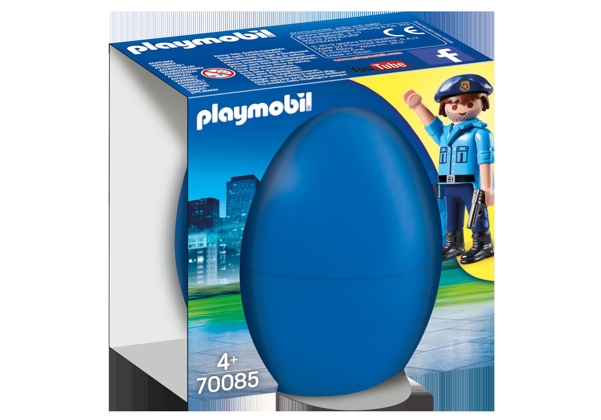 http://media.playmobil.com/i/playmobil/70085_product_box_front/Agent met hond