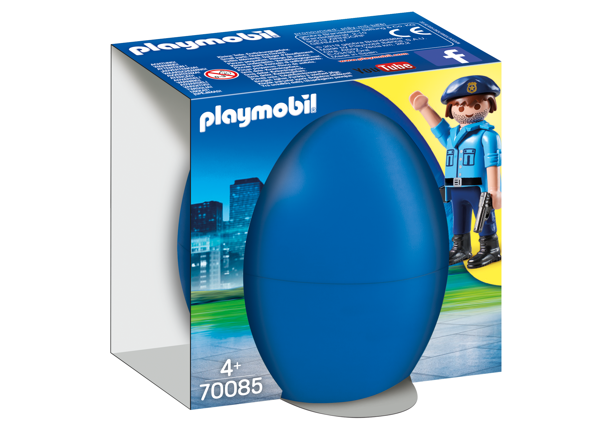 http://media.playmobil.com/i/playmobil/70085_product_box_front