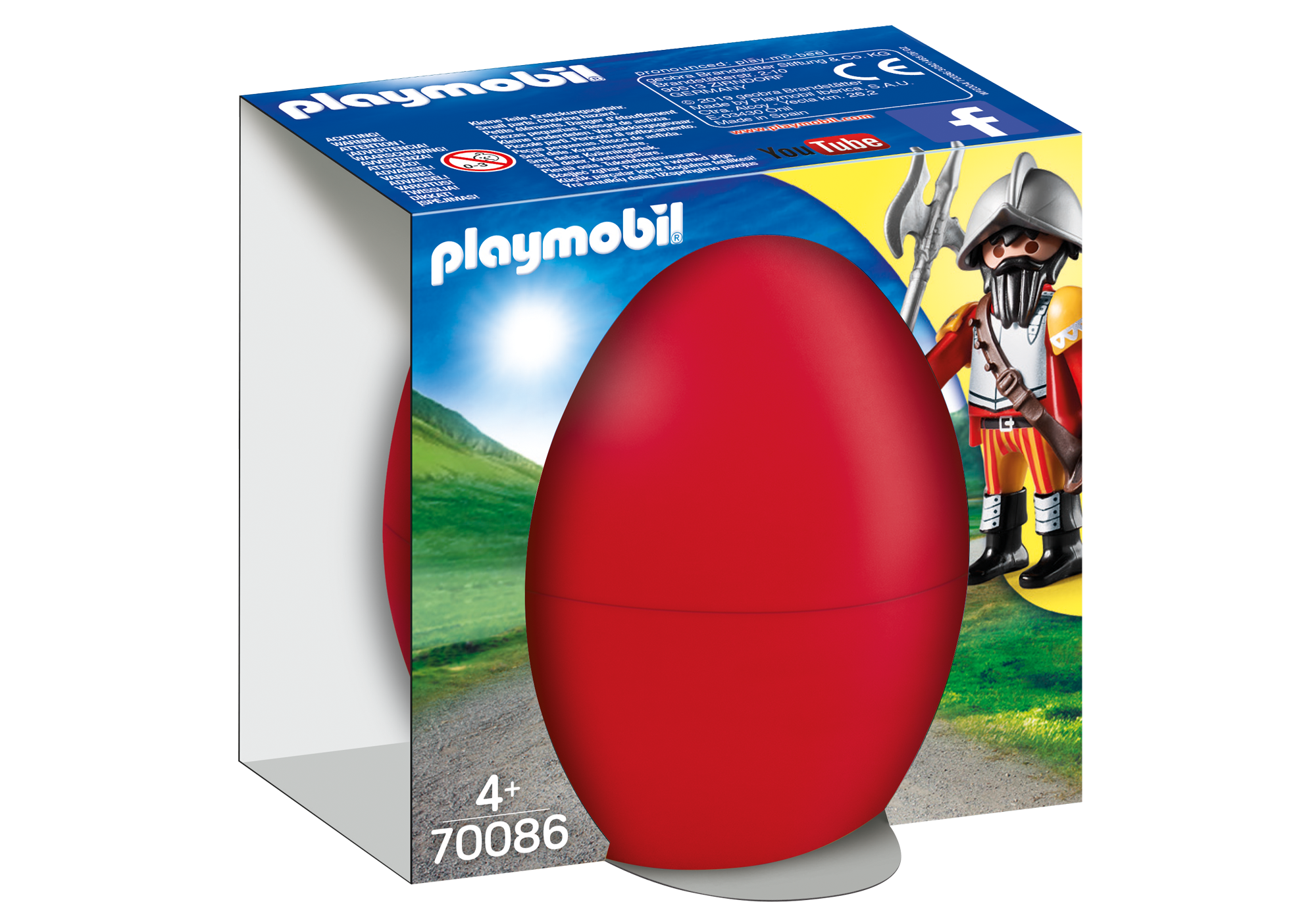 http://media.playmobil.com/i/playmobil/70086_product_box_front/Cavaliere con cannone