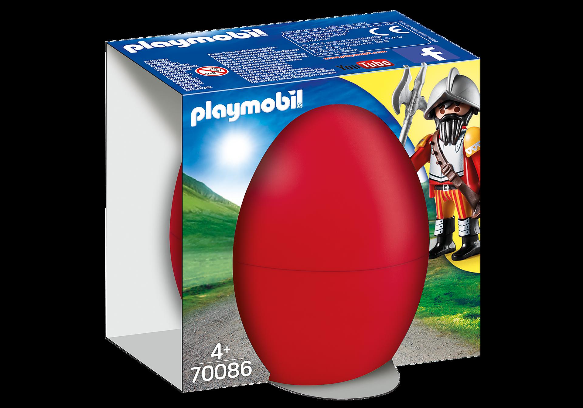 http://media.playmobil.com/i/playmobil/70086_product_box_front/Riddare med kanon