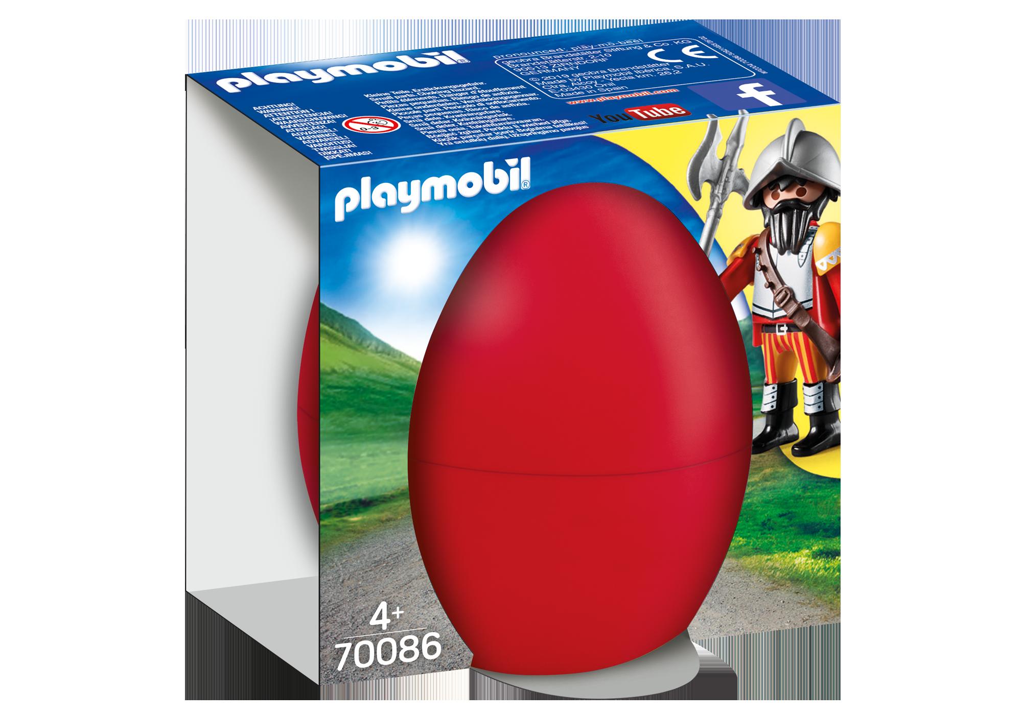 http://media.playmobil.com/i/playmobil/70086_product_box_front/Ridder met kanon