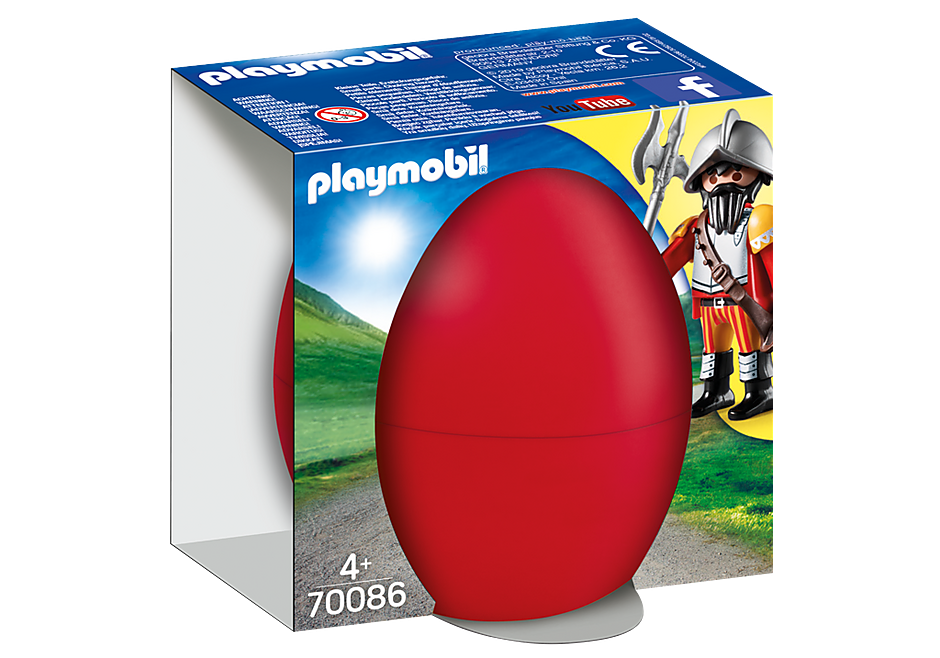 http://media.playmobil.com/i/playmobil/70086_product_box_front/Ridder met kanon