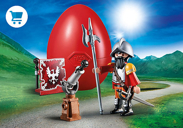 70086_product_detail/Knight with Cannon