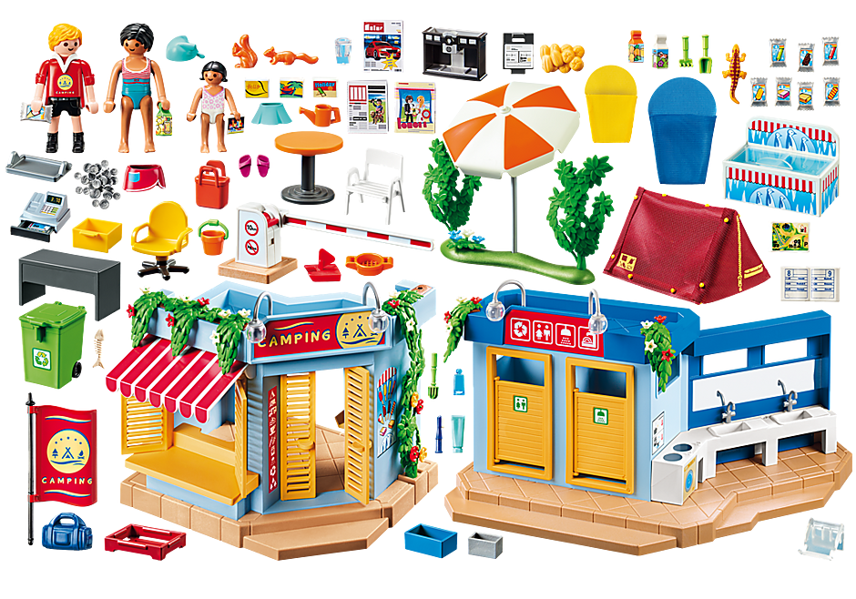 http://media.playmobil.com/i/playmobil/70087_product_box_back/Großer Campingplatz