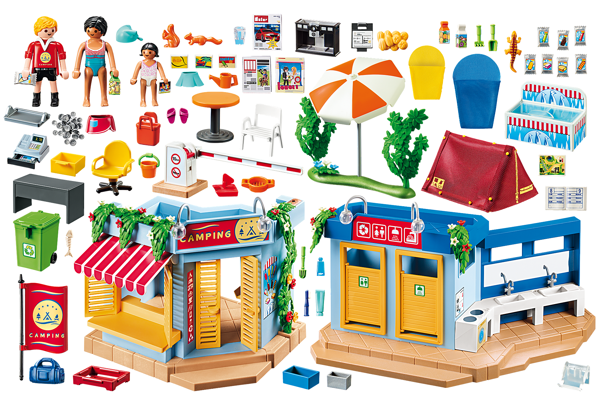 http://media.playmobil.com/i/playmobil/70087_product_box_back/Großer Campingplatz