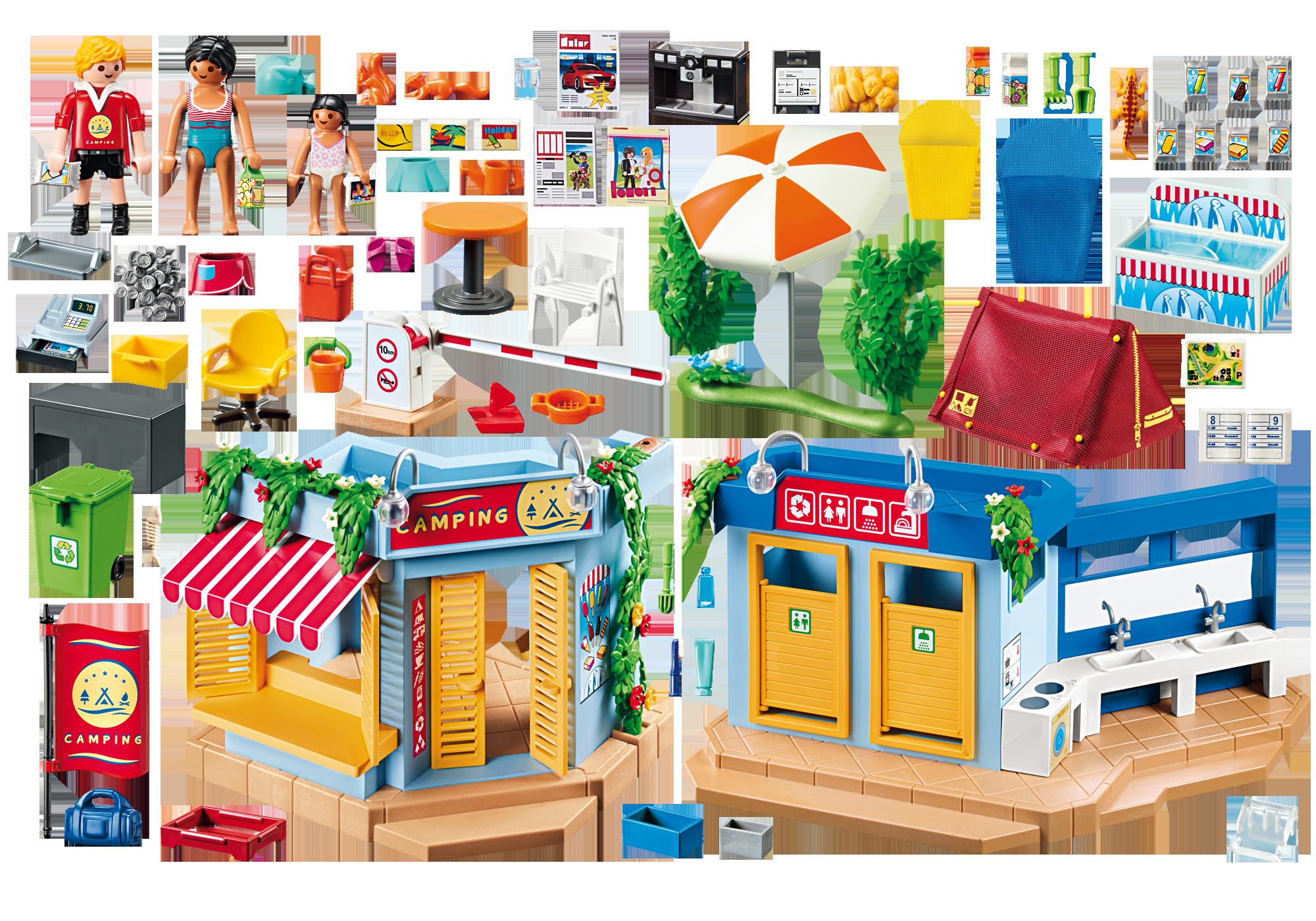 http://media.playmobil.com/i/playmobil/70087_product_box_back/Stor campingplads